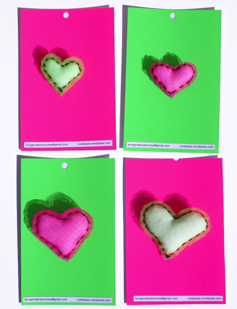 corazon-verde-fosfi-blog.jpg